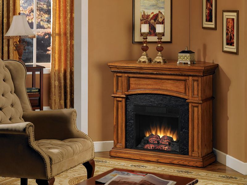 vista cheap fireplaces room product amantii series flames fireplace deep electric sierra bi