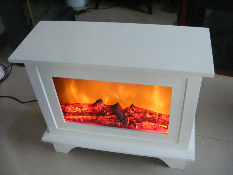 home am studio restoration and amgourp gas electric fireplace moulding gourp on group sale installation sales
