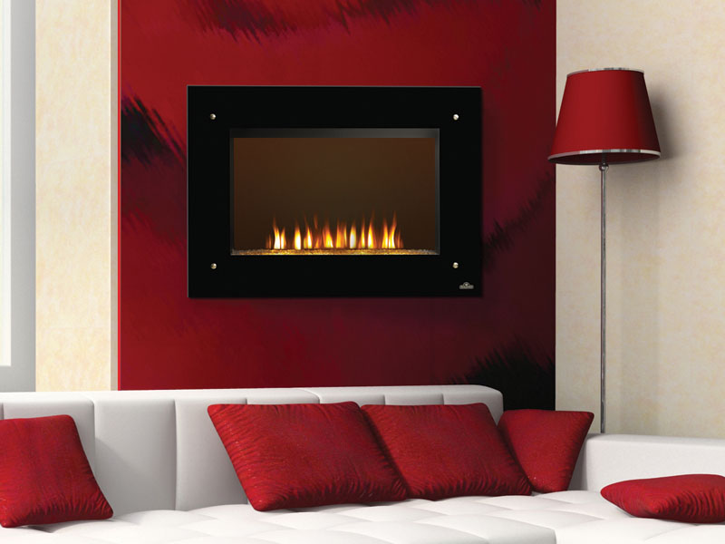 sears electric fireplace on custom fireplace quality