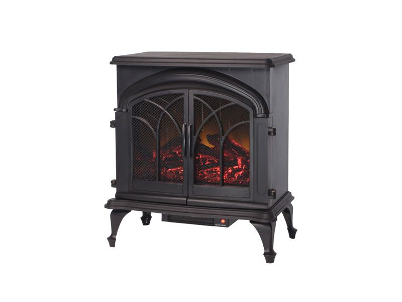 electric fireplace heaters on custom fireplace quality
