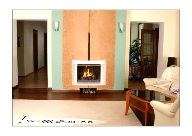 b firepla style in vanity craftsman stand center logs fireplaces entertainment with sears built living furniture unit love the electric fireplace room