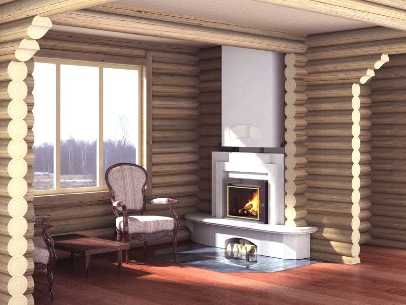 Electric Fireplace electric fireplace heater reviews : Heritage electric fireplace on Custom-Fireplace. Quality electric ...