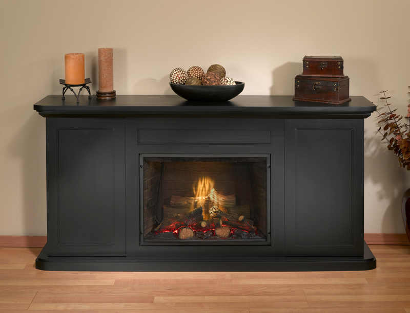 clearance sale wood home electric mantels inserts oak fireplace fireplaces on hearth and