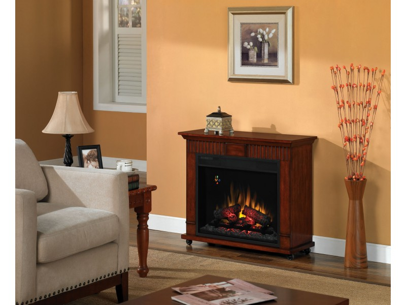 Gas Prices In Tennessee >> Walmart electric fireplace on Custom-Fireplace. Quality ...