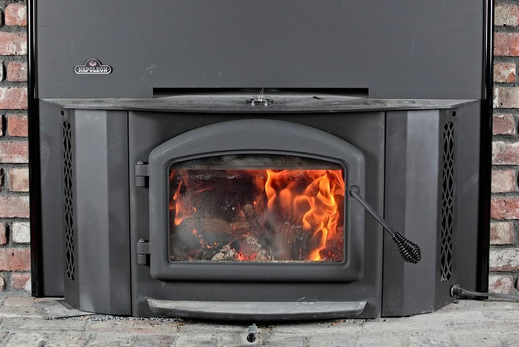 appalachian fireplace insert on custom fireplace quality electric rh custom fireplace com  appalachian gas fireplace inserts