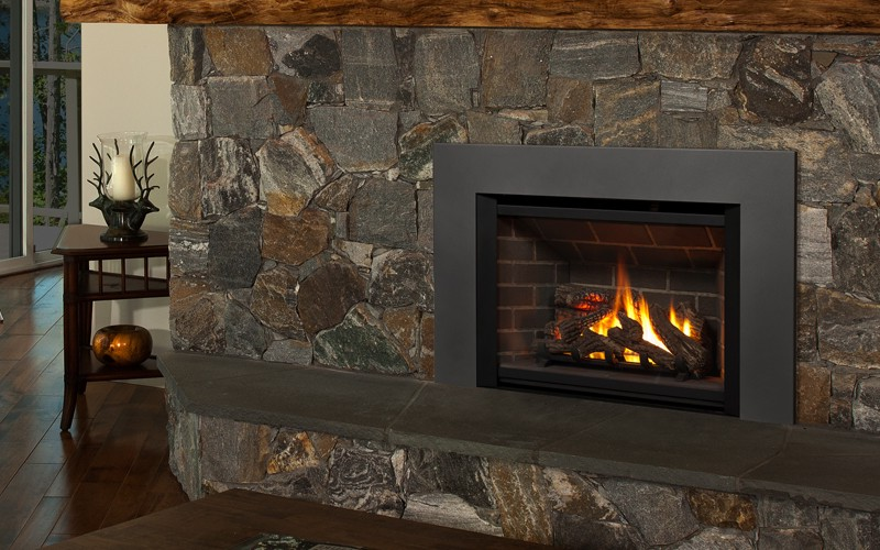 Lopi Gas Fireplace Reviews Tyres2c