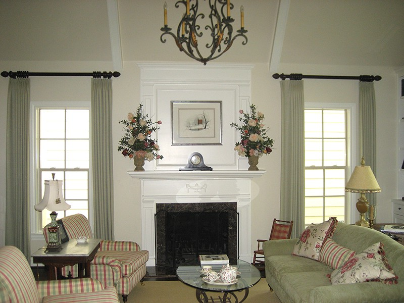 Victorian Gas Fireplace Insert On Custom Fireplace Quality Electric Gas And Wood Fireplaces
