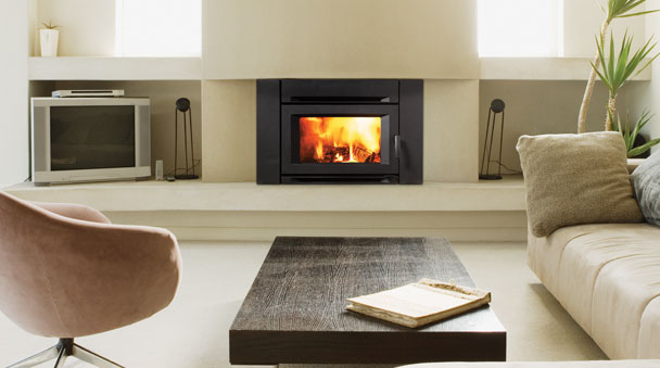 """desa fireplace"" - Shopping.com"