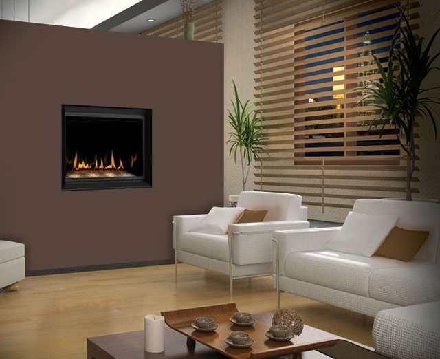 Soapstone Wood Stove Fireplace Inserts 640 x 522