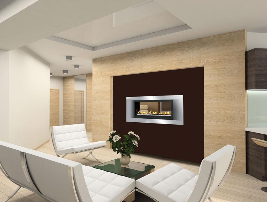 dimplex gas fireplace insert on custom fireplace quality