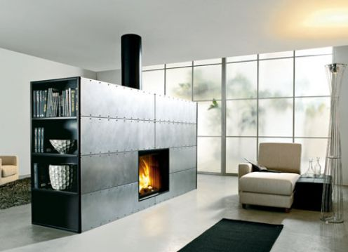 High Efficiency Gas Fireplace Insert Heating, Woodburning Fireplace Insert, Gas  Fireplace Insert Vent Free
