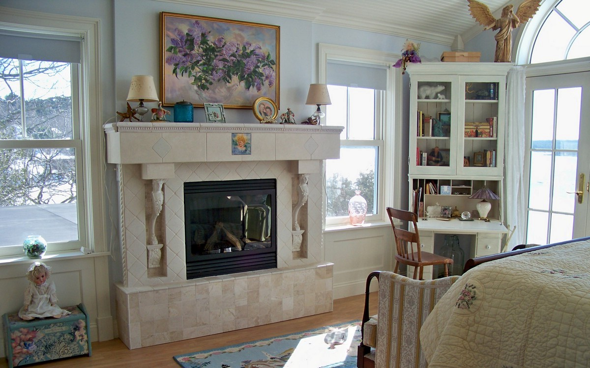 fireplace mantel sales in ottawa on custom fireplace quality
