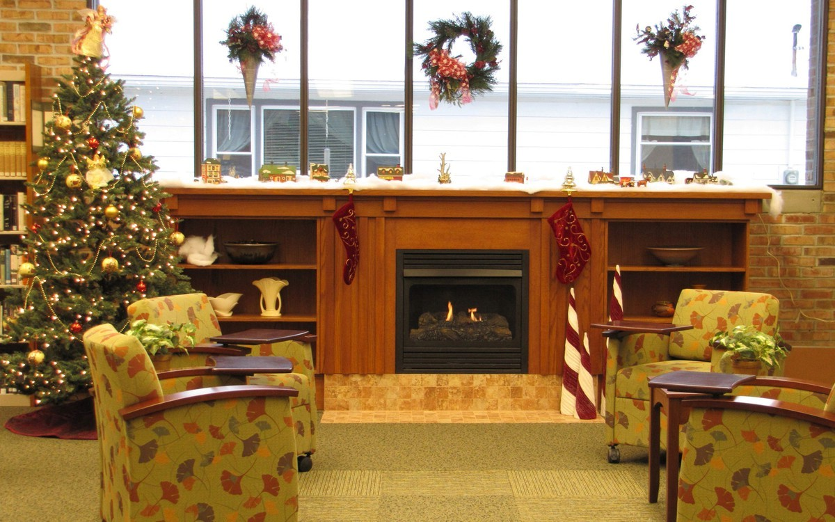 fireplace mantel shelf on custom fireplace quality electric gas
