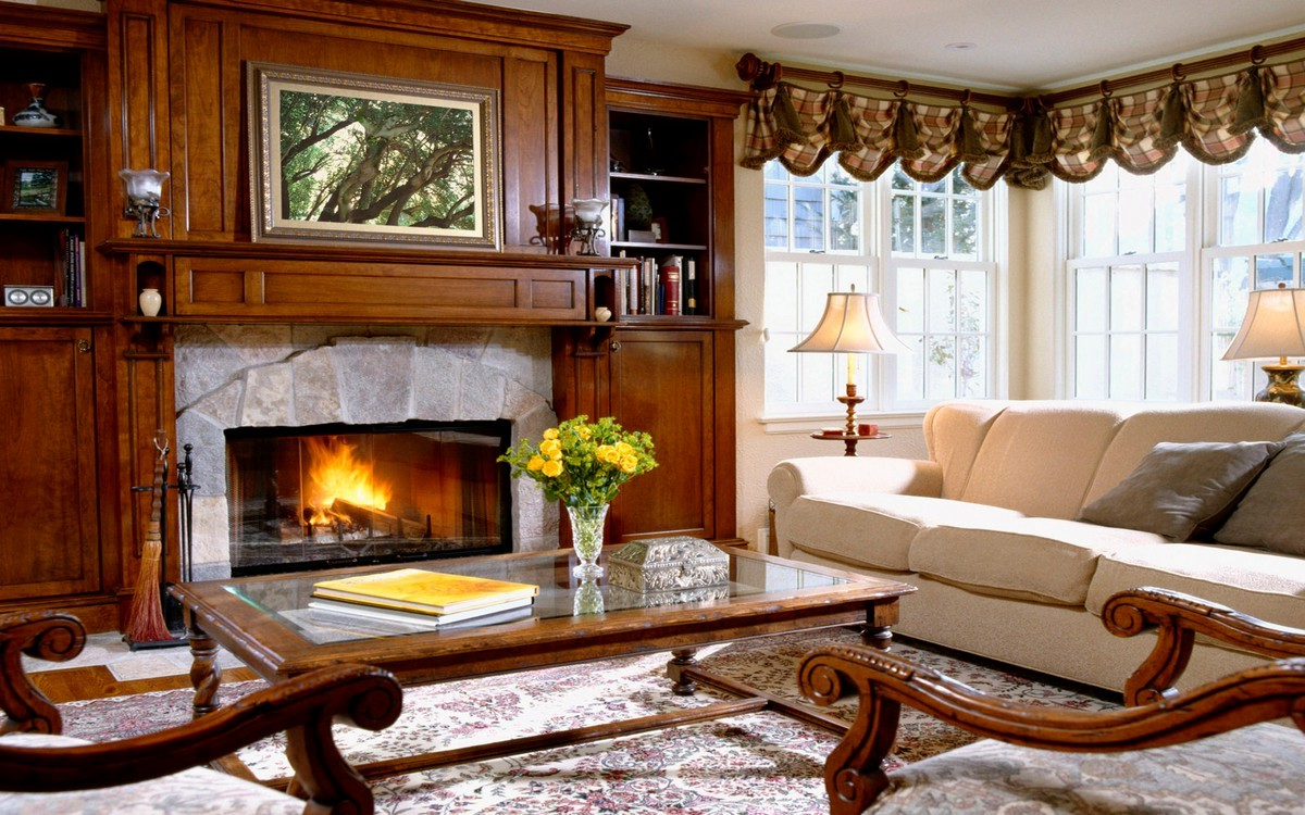 fireplace mantel kit on custom fireplace quality electric gas