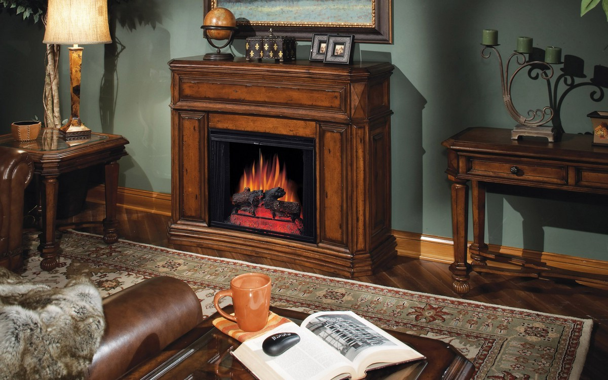 wood fireplace mantel shelves on custom fireplace quality