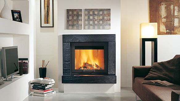 how to build a fireplace mantel surround oak fireplace mantel fireplace mantel decor