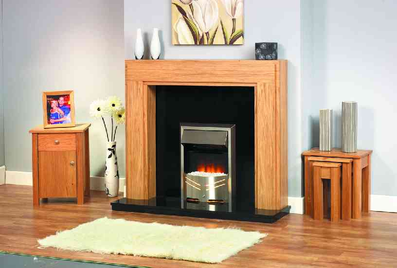 Fireplace Mantel Shelves On Custom Fireplace Quality Electric Gas And Wood Fireplaces And Stoves