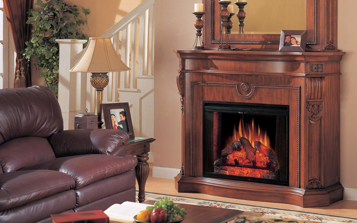 history of fireplace mantel on custom fireplace quality electric