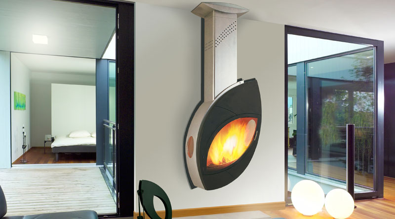Replacement Fireplace Mesh Screen On Custom Fireplace Quality Electric Gas And Wood