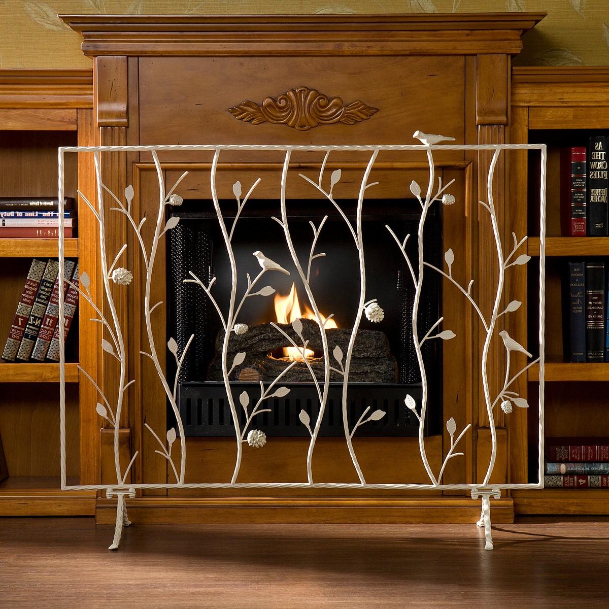ebay fireplace screen on custom fireplace quality black mesh curtain fireplace screen curtain fireplace screen or curtain