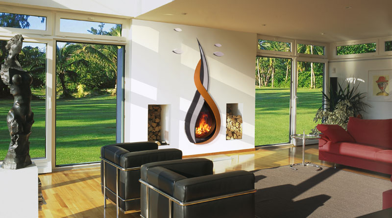 Fireplace Doors Glass Screen On Custom Fireplace Quality Electric Gas And Wood Fireplaces And