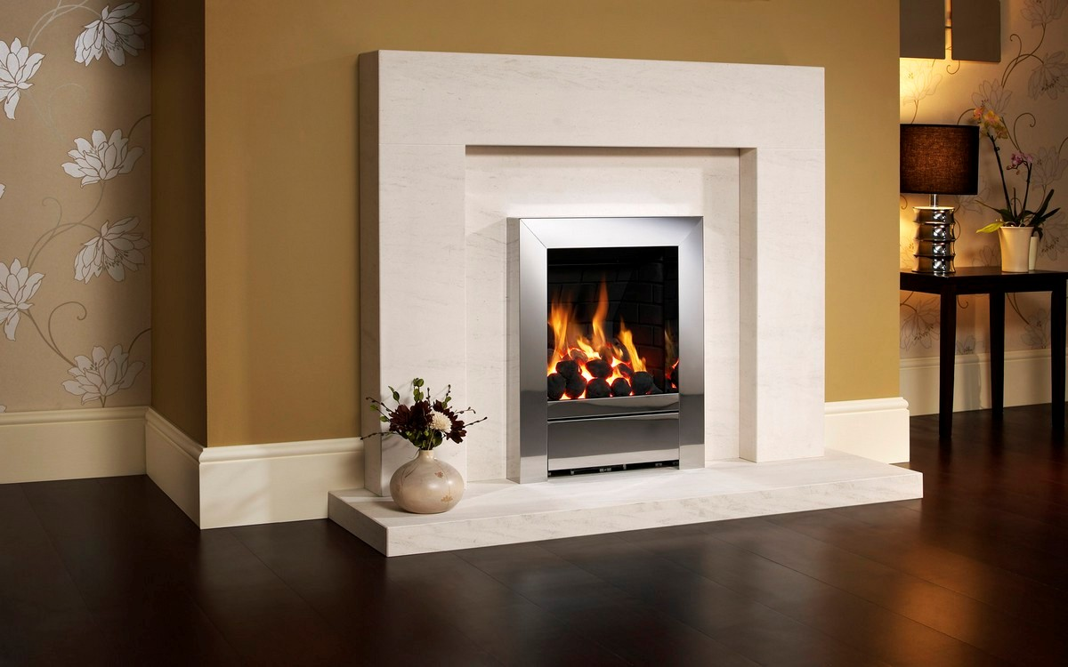 fireplace pictures on custom fireplace quality electric gas and
