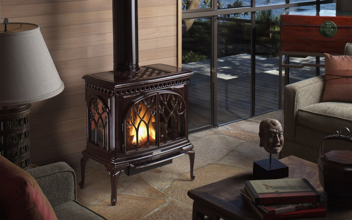 Design A Fireplace On Custom Fireplace Quality Electric