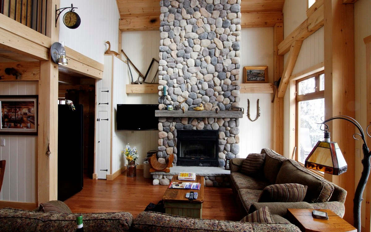 Fireplace Mantle Designs On Custom Fireplace Quality Electric Gas