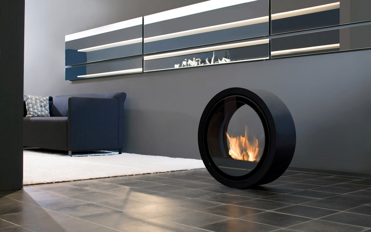 outdoor wood burning fireplace on custom fireplace quality