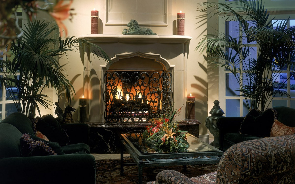 ceramic fireplace inserts on custom fireplace quality electric