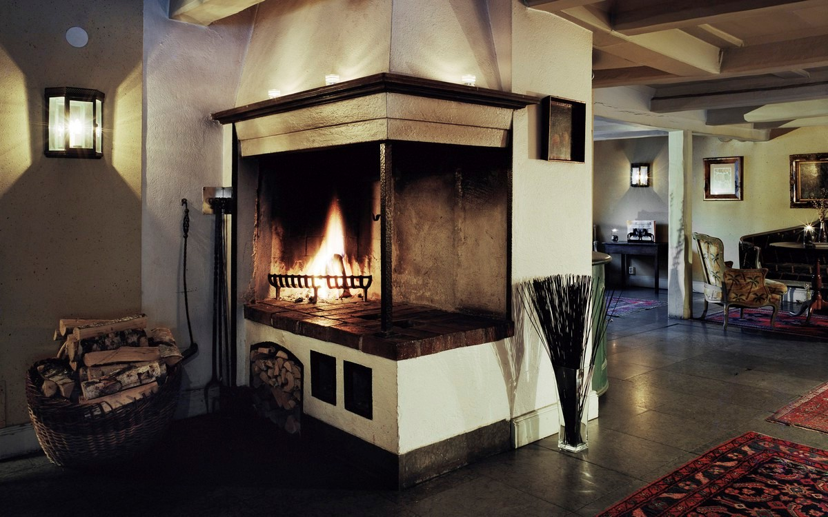Fireplace Grate On Custom Fireplace Quality Electric Gas