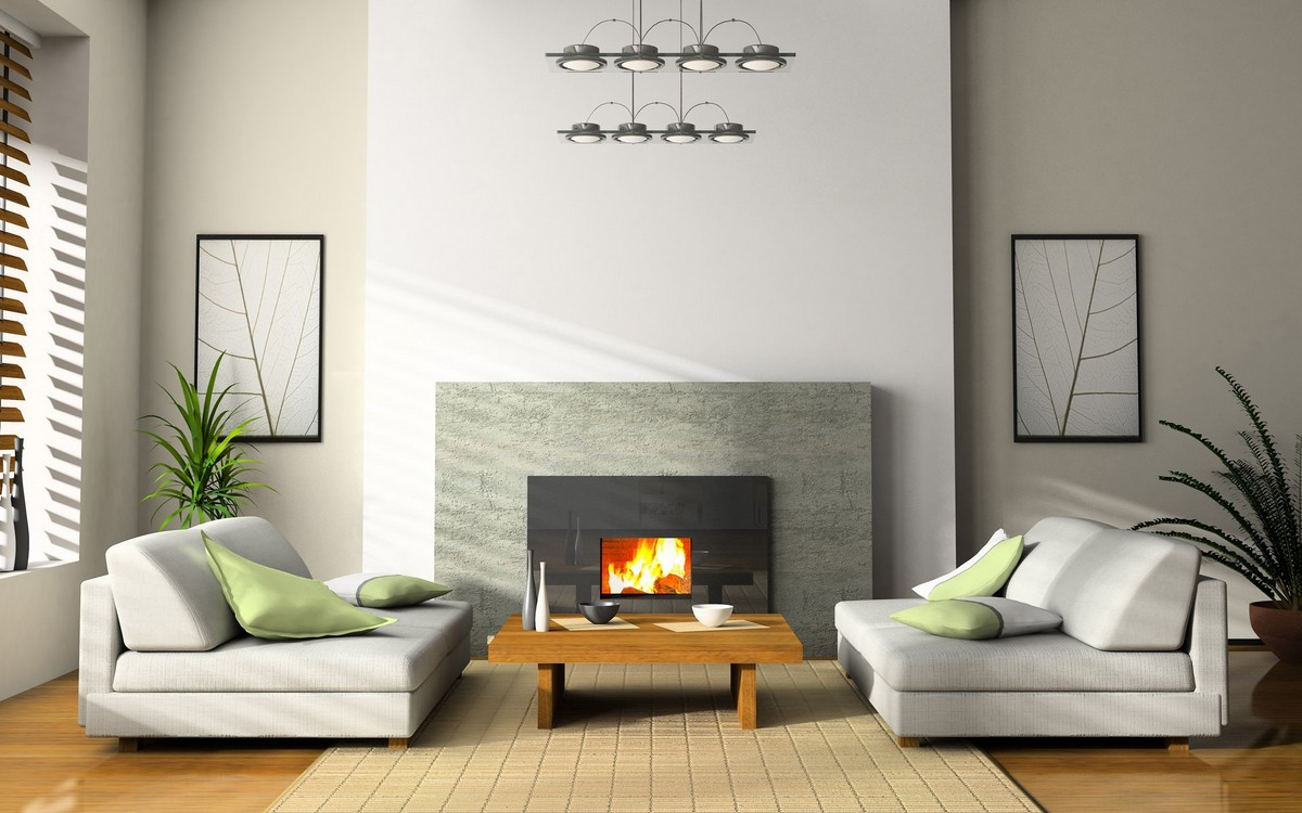 fireplace glass doors on custom fireplace quality electric gas