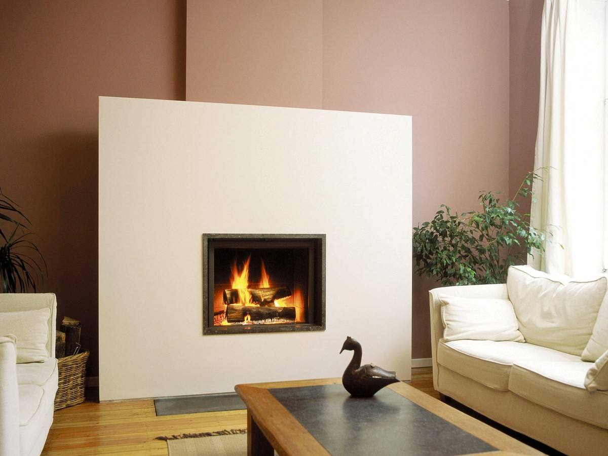 Fake Fireplace On Custom Fireplace Quality Electric Gas