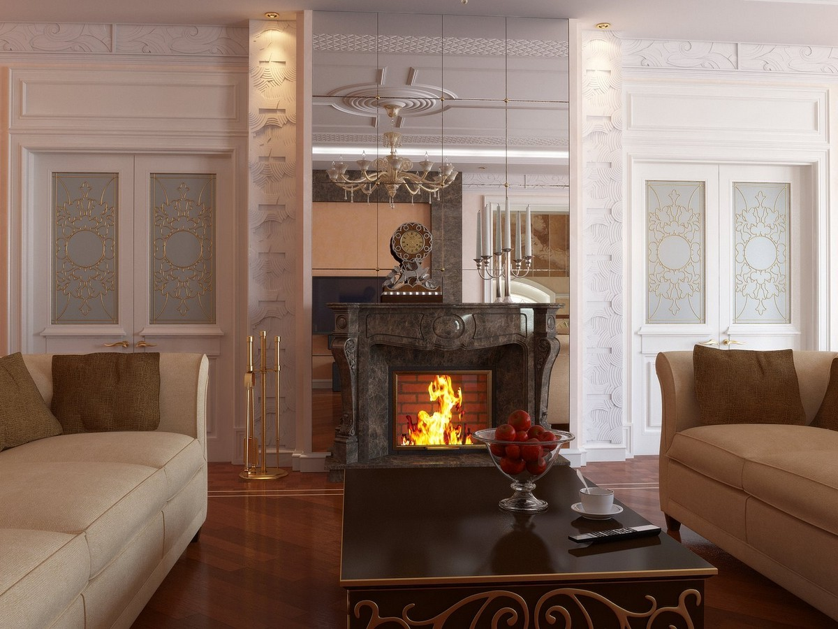 Ceramic Fireplace Inserts On Custom Fireplace Quality Electric Gas And Wood Fireplaces And Stoves
