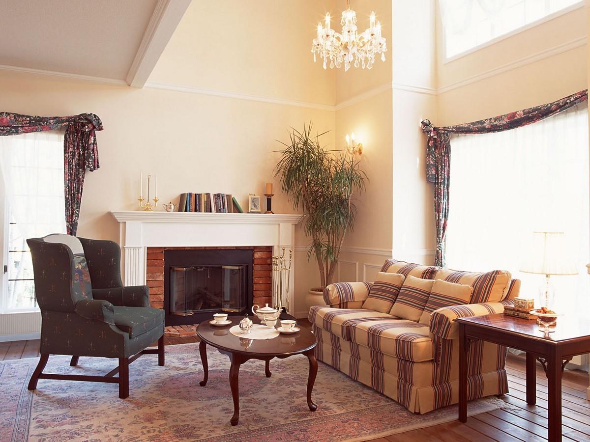 fireplace radiator on custom fireplace quality electric gas and