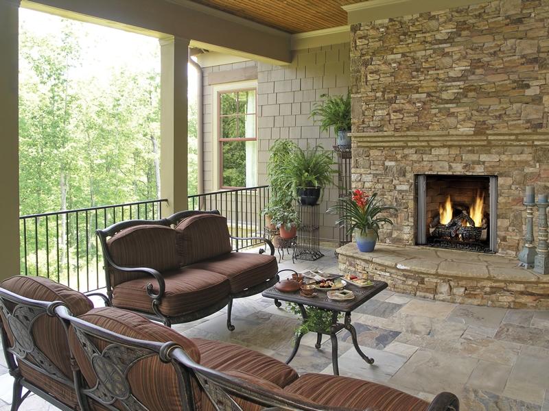 outdoor gas fireplace, best gas fireplace inserts, gas fireplace packages, gas  fireplace for - Outdoor Gas Fireplace On Custom-Fireplace. Quality Electric, Gas