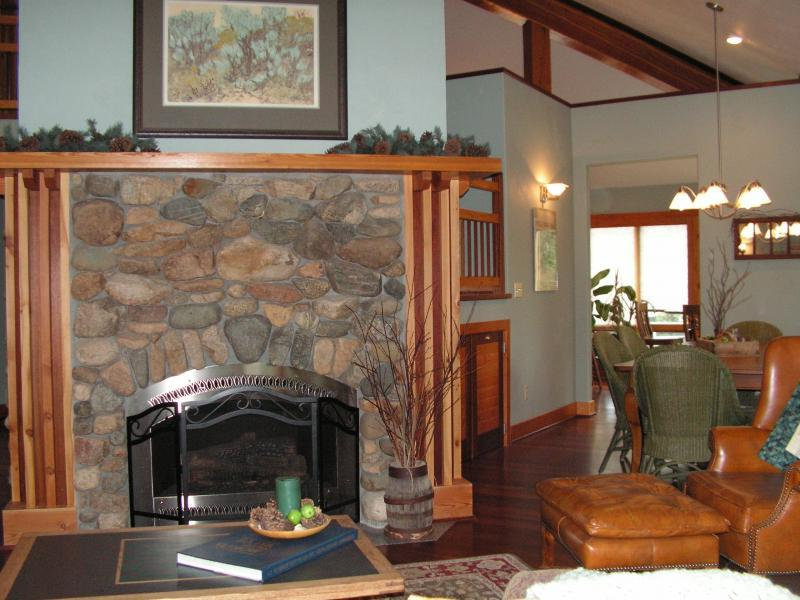 Gas Fireplace gas fireplace for sale : Ventless gas fireplace insert on Custom-Fireplace. Quality ...
