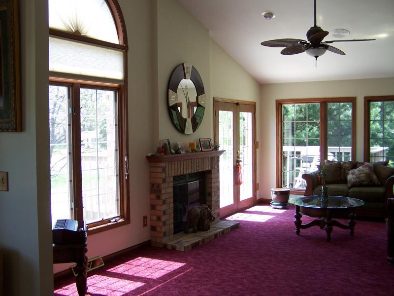 Gas Fireplace Prices On Custom Fireplace Quality Electric