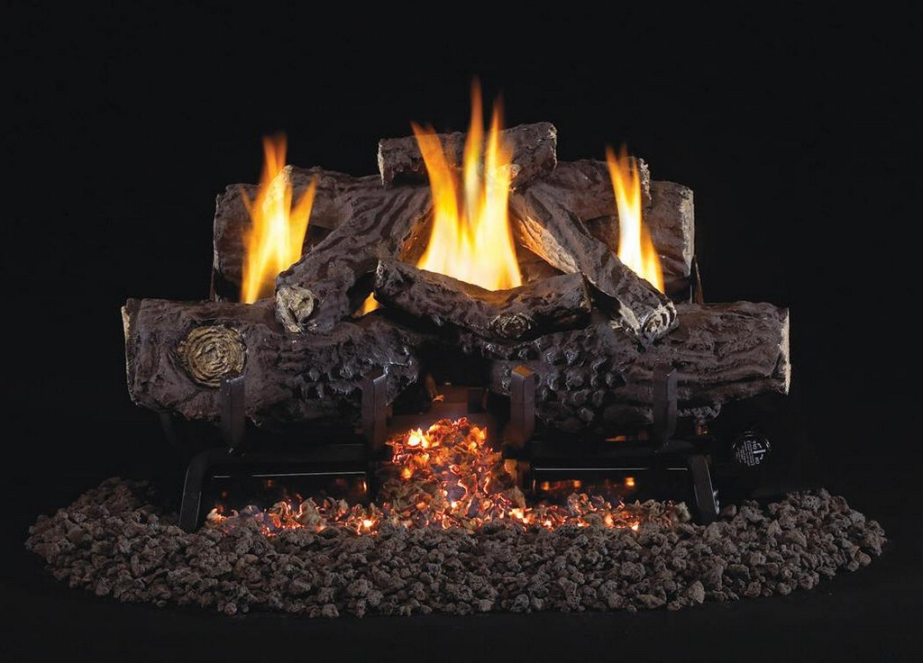 gas insert fireplace cost, flueless gas fireplace, gas fireplace inserts  with blower, outdoor - Gas Insert Fireplace Cost On Custom-Fireplace. Quality Electric