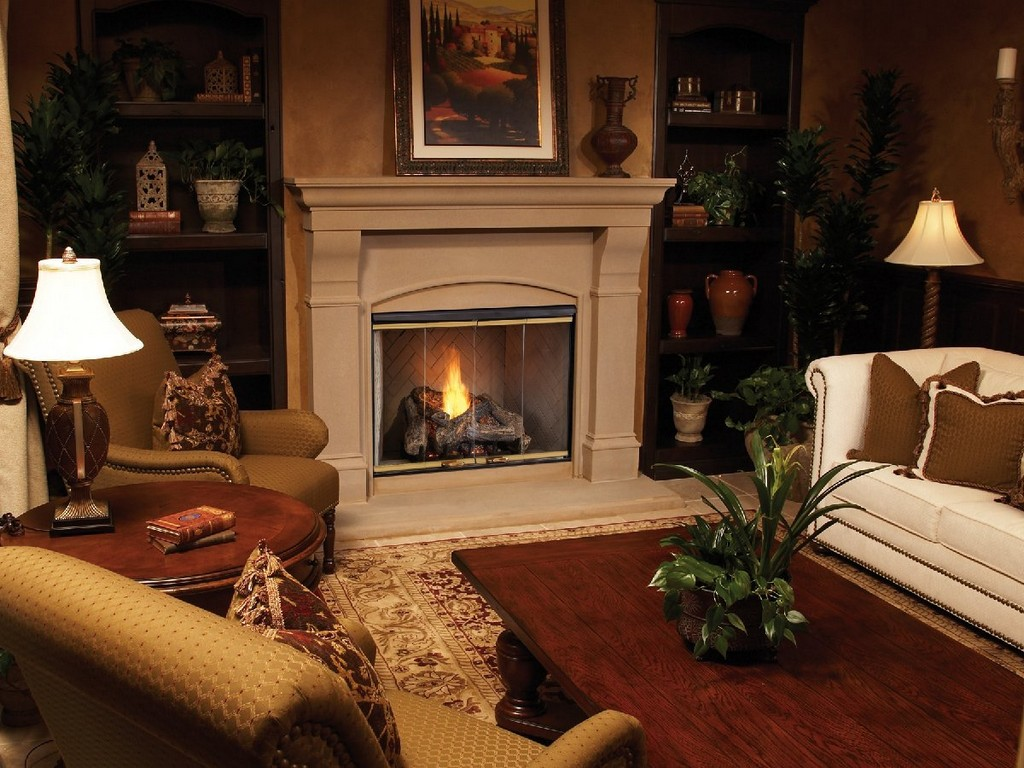 small gas fireplace inserts on custom fireplace quality electric