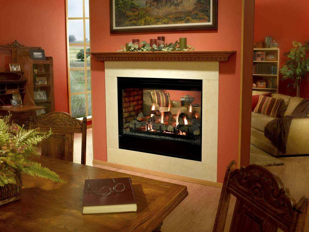 majestic gas fireplace on custom fireplace quality electric gas