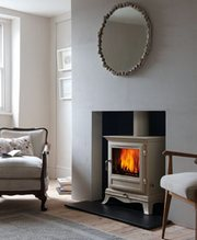 electric fireplace, appalachian fireplace inserts, ventless gas fireplace, fireplace accessories