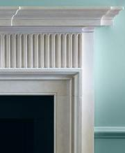 fireplace, gel fuel fireplace, vent free fireplace, mendota gas fireplace