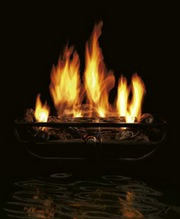 electric fireplace, fireplace vacuum, fireplace logs, free standing fireplace