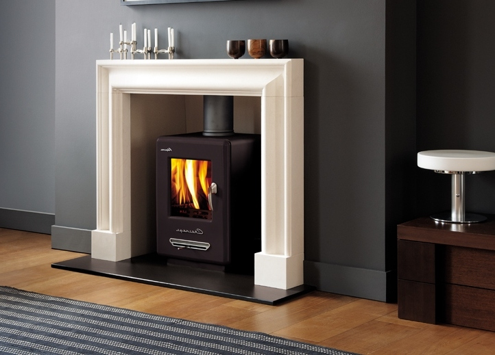 wood fireplace, fireplace bellows, gas fireplace, free standing fireplace