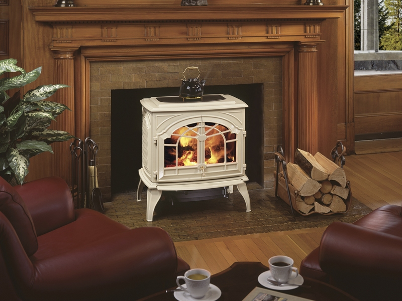 wood fireplace, outdoor fireplace, wall mounted fireplace, gel conversion fireplace