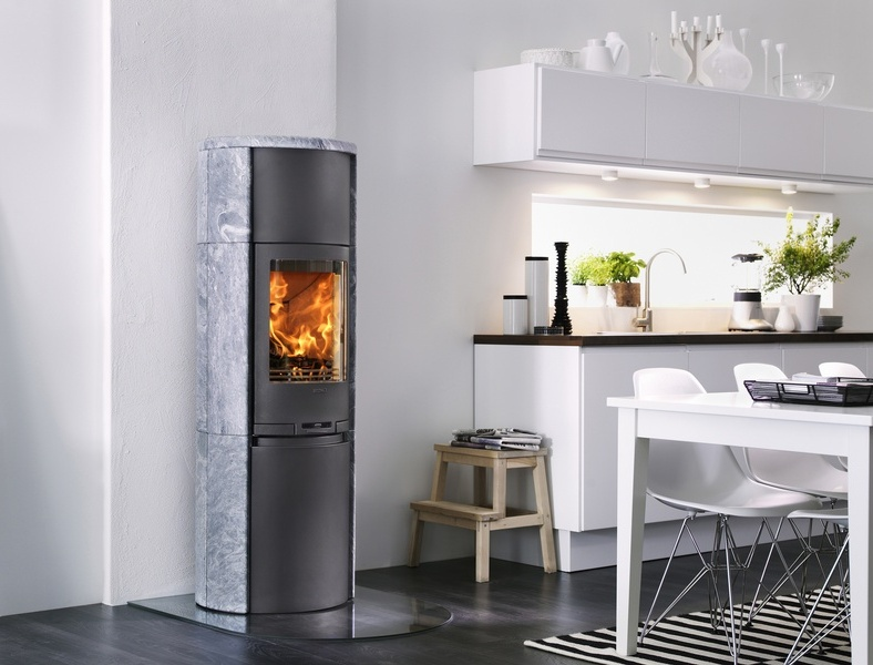 Blaze King Wood Stoves