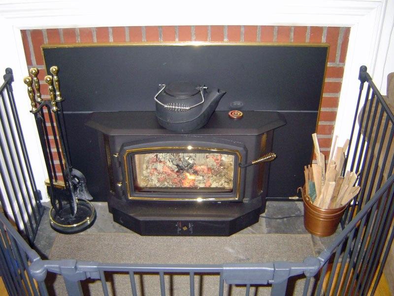 Wood Stove South Carolina On Custom Fireplace Quality