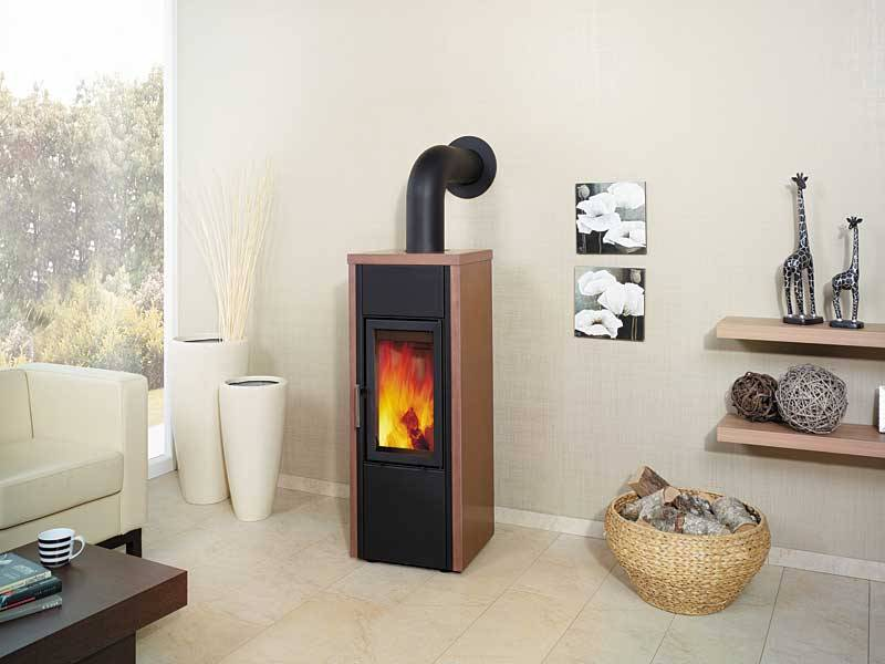 old timer wood stove, wood stove safety, lopi wood stove used, lopi wood - Old Timer Wood Stove On Custom-Fireplace. Quality Electric, Gas