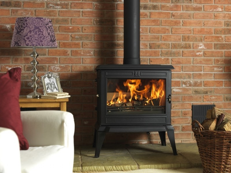 Soapstone Wood Stove On Custom Fireplace Quality Electric Gas And Wood Fireplaces And Stoves